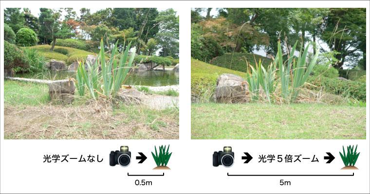 camera004.jpg
