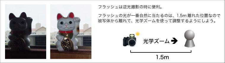 camera008.jpg